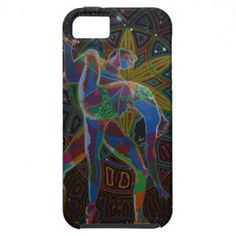 Purchase a new Ballet case for your iPhone. Wayne Dyer, Iphone 5 Cases, Create Your Own, Dancing, Purpose, Floor, Digital, Pavement, Dance