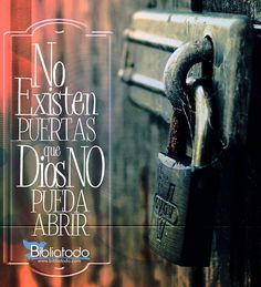 Christian Life, Christian Quotes, Bible Quotes Images, Good Morning In Spanish, Daily Word, Bible Encouragement, In Christ Alone, Inspirational Phrases, Gods Grace