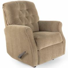 Shop Lane Furniture Priscilla Tan Rocker Recliner with great price, The Classy Home Furniture has the best selection of Recliners to choose from Glider Recliner, Lane Furniture, Nebraska Furniture Mart, Furniture Shopping, Studio Furniture, Furniture Stores, Furniture Ideas, Living Room Chairs