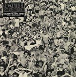Listen Without Prejudice 25 George Michael | Format: Audio CD  Release Date: 11 Nov. 2016Buy new:   £34.37 (Visit the Bestsellers in Music list for authoritative information on this product's current rank.) Amazon.co.uk: Bestsellers in Music...