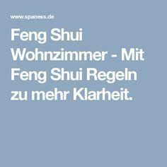 Deutsches Feng Shui Institut