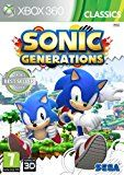 Sonic Generations - Classics [Importación Inglesa] Reviews - http://themunsessiongt.com/sonic-generations-classics-importacion-inglesa-reviews/