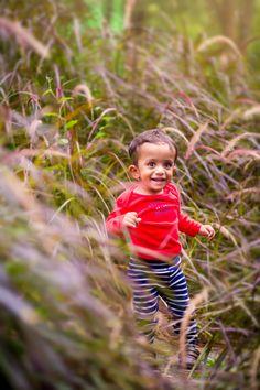 #baby #photography #mommyshots #maternity #newborn #chennai #mumbai #bangalore #singapore #toddler #adorbs #smiles #london