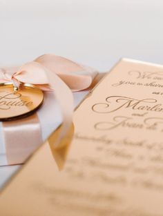 Pearl Ivory Is A Couture Design And Print Studio Specializing In Luxury Bespoke Wedding Invitations