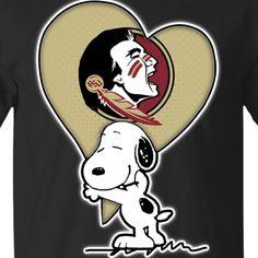 Go Noles!! Florida State Football, Florida State University, Florida State Seminoles, Ticket Holders, Football Baby, Peanuts Gang, Bad Timing, Snoopy, Seasons