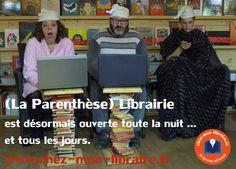 Chez-mon-libraire.fr