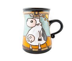 Handmade Ceramics and Pottery, Teapots, Mugs, Cups, Bowls, Plates,Vase – Tivelasi Pottery