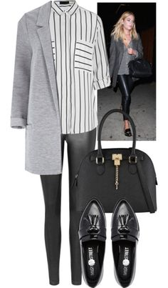 1000 Ideas About Ashley Benson Style On Pinterest Pretty Little Liars Outfits Shay Mitchell