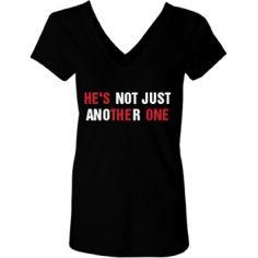 Matching Couple T-Shirts, Boyfriend Girlfriend Shirts, Couple Crewnecks (for her)