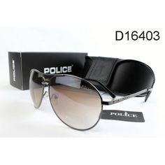 64775dcf68c Police SUNGLASSES D16403 Police Sunglasses