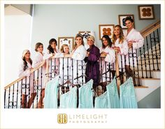 Band | DeLeon Entertainment,  Bridesmaid Dresses | David's Bridal,  Cake | Let Them Eat Cake, Ceremony and Reception Venue | Sandpearl Resort, Florist | Tampa Wedding Studio,  Hair and Make-up Artist | Michele Renee The Studio,  Videographer | Celebrations of Tampa Bay,  Wedding Gown | Olga's Bridal Boutique,  Groom's Attire | Men's Wearhouse   #limelight #limelightphotography  #stepintothelimelight #wedding #fashion