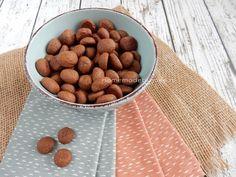 Dutch Recipes, Dog Food Recipes, Dutch Kitchen, Snacks, Cookie Bars, Nom Nom, Deserts, Yummy Food, Favorite Recipes