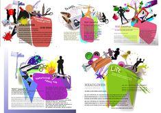 Background elements of fashion design elements - https://gooloc.com/background-elements-of-fashion-design-elements/?utm_source=PN&utm_medium=gooloc77%40gmail.com&utm_campaign=SNAP%2Bfrom%2BGooLoc
