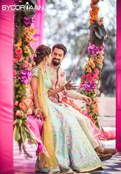 Do you need wedding tips to save lots of money? Best Picture For Groom Outfit khaki For Your Taste You are looking for something, and it is going to tell you exactly what you are looking for, and you Couple Wedding Dress, Pre Wedding Photoshoot, Wedding Poses, Wedding Shoot, Wedding Tips, Wedding Couples, Wedding Day, Wedding Dresses, Wedding Outfits