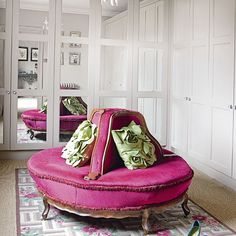 dressing rooms | ideas-dressing-rooms-Luxurious-dressing-room