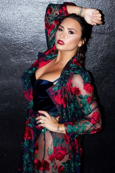 Demi Lovato : Photo