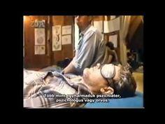 Holotróp légzés: Kalandozások a tudat világában