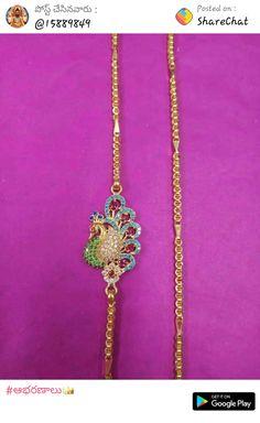 Jewelry Design Earrings, Gold Earrings Designs, Gold Jewellery Design, Gold Temple Jewellery, Gold Chain Design, Gold Jewelry Simple, Jewelry Model, Bridal Jewelry Sets, Lockets
