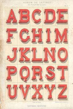 1882lettres 1 by pilllpat (agence eureka), via Flickr