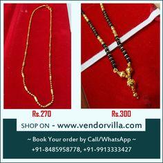 Jewellery Sale, Jewelry, Shop Now, Shopping, Beautiful, Color, Fashion, Moda, Jewlery