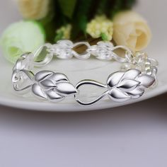 Cheap bracelet believe, Buy Quality bracelet cotton directly from China bracelet butterfly Suppliers: Product DescriptionCondition:newColour:as the pictureQuatity:1pcs  Packaging includes: Brand-new item a