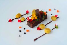 A chocolate heaven you asked for? Find it at JW Marriott Mumbai Sahar: http://www.luxuryfacts.com/index.php/sections/article/4759