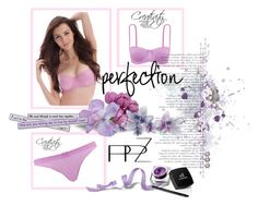 """""""PPZ -BRAND 6."""" by marinadusanic ❤ liked on Polyvore featuring mode et e.l.f."""