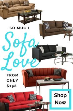 9 Best American Freight Furniture Images Sectional Sofa Living