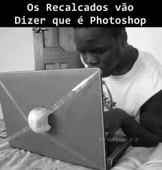 New Apple Laptop.,New Funny Apple Laptop Stupid Funny, Funny Cute, Really Funny, Funny Jokes, Funny Stuff, Lmfao Funny, That's Hilarious, Memes Humor, Funny Things