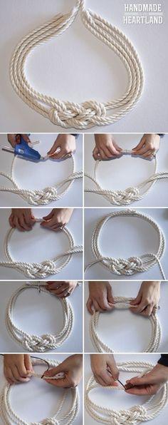 饰品DIY...来自Seekingg的图片分享-堆糖