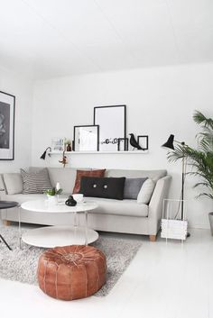 10-instants-ou-Ikea-est-elegant-18-683x1024.jpg (683×1024)