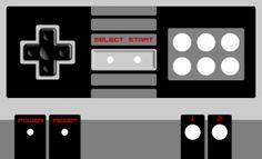 NES bartop [done] [build plans included] Pi Arcade, Bartop Arcade, Arcade Games, Gaming Cabinet, Arcade Cabinet Plans, Mame Cabinet, Arte Nerd, Pi Projects, Arcade Machine