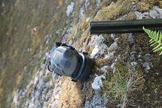 Jagd Entfernungsmesser Quad : Jagdprinz.de jagdprinzde on pinterest