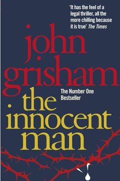 The only thing more captivating than crime fiction is crime <i>non</i>-fiction.
