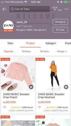 Curvy Fashion, Diy Fashion, Fashion Outfits, Womens Fashion, Online Shop Baju, Cheap Stores, Casual Hijab Outfit, Photography Editing, Shopping Websites