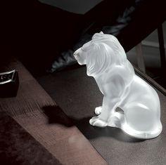 Le #Bestiaire #Lalique //www.vessiere-cristaux.fr/categorie-produit/lalique/bestiaire-lalique/