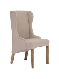 The Dining Chairs Collection Features Dining Chairs Like Zuo Probability  Dining Chair, Zuo Oulu Dining Chair   Set Of 4