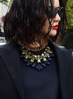 jewelry-street-style-paris-adorn-jewelry-blog