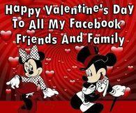 happy valentines day sister valentines day valentines day vday quotes valentines day quotes happy valentines day happy valentines day quotes happ