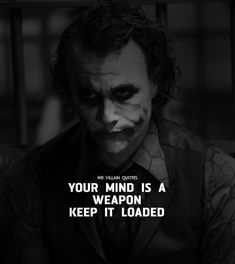 Must Read Inspirational Quotes By Famous People About What Is Essential In Life Quotes) - Page 2 of 2 - Awed! Dark Quotes, Strong Quotes, True Quotes, Positive Quotes, Motivational Quotes, Inspirational Quotes, Cold Quotes, Joker Qoutes, Best Joker Quotes