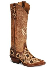 why cant i win the lottery to build on to our house just a closet for my cowgirl boot obsession and to help me buy all my expensive boots!!!