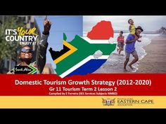 Gr 11 Tourism DTGS Part 2 - YouTube Tourism In South Africa, Marketing, Youtube, Youtubers, Youtube Movies