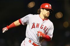 HBD Collin Cowgill May 22nd 1986: age 29