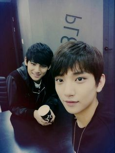 #Mingyu & #Jisoo