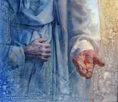 Are you a true faith in Jesus?                              by Yongsung Kim…