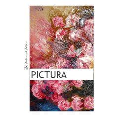 Pictură - Sculptură Books, Painting, Art, Art Background, Libros, Book, Painting Art, Kunst, Paintings