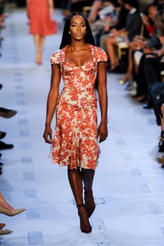 http://www.fashion-district.org/2013/fashion-trends-spring-2013-part-ii/