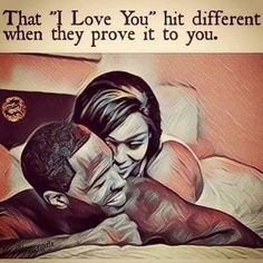 Black Love Quotes, Real Love Quotes, Soulmate Love Quotes, Black Love Art, Love Yourself Quotes, Eye Quotes, Fact Quotes, Woman Quotes, Quote Meme
