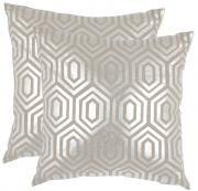 Harper Pillows - Set of 2