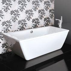 1000 images about bathroom inspiration on pinterest. Black Bedroom Furniture Sets. Home Design Ideas